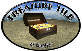Treasure Tile